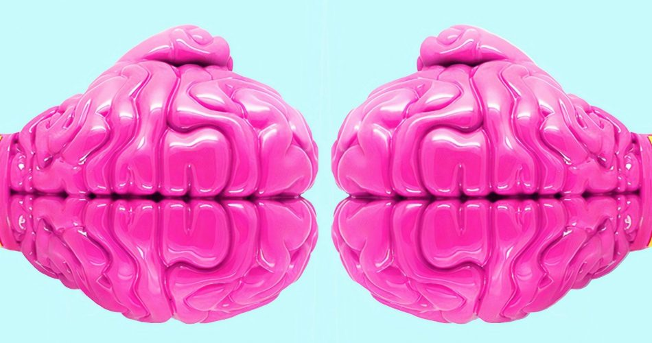 how-smartphones-are-affecting-our-brains