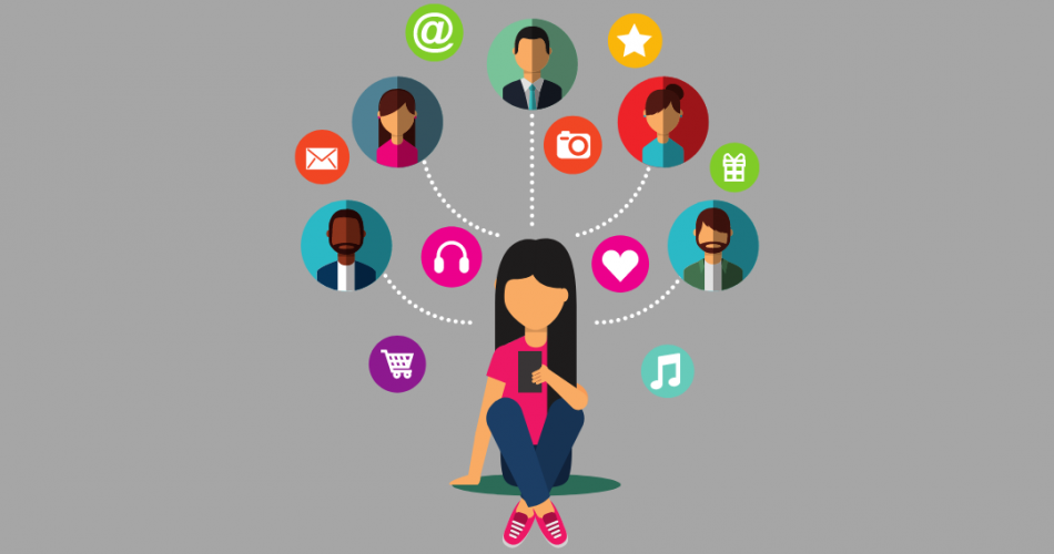 how-social-media-is-affecting-your-mental-health